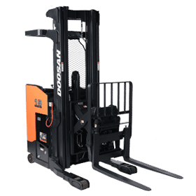 7 Series Electric Pantograph Reach
